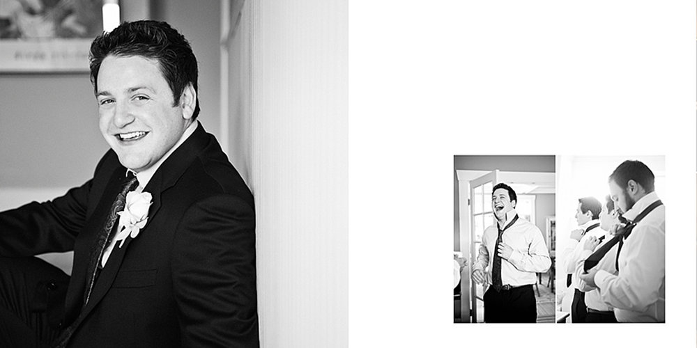 Kelsey-Michael-Arbutus-Club-Wedding-Real-Weddings-Feature-Yaletown-Photography-006.jpg
