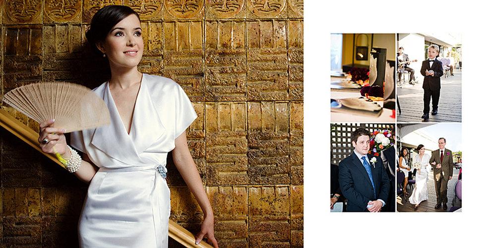 Kelsey-Michael-Arbutus-Club-Wedding-Real-Weddings-Feature-Yaletown-Photography-009.jpg