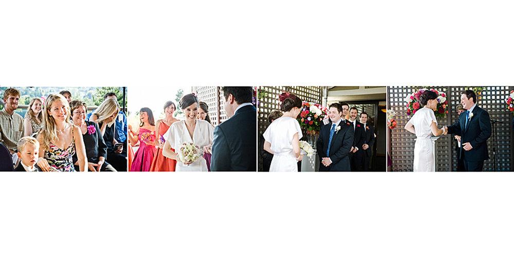 Kelsey-Michael-Arbutus-Club-Wedding-Real-Weddings-Feature-Yaletown-Photography-010.jpg