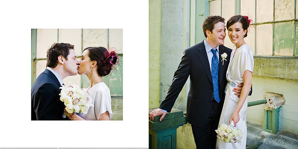 Kelsey-Michael-Arbutus-Club-Wedding-Real-Weddings-Feature-Yaletown-Photography-013.jpg