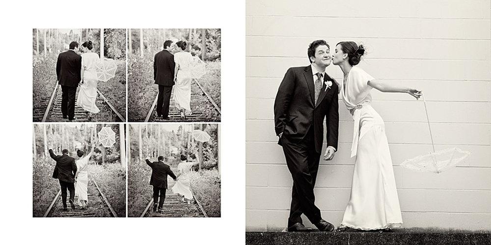 Kelsey-Michael-Arbutus-Club-Wedding-Real-Weddings-Feature-Yaletown-Photography-016.jpg
