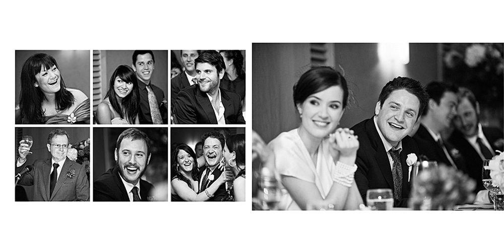 Kelsey-Michael-Arbutus-Club-Wedding-Real-Weddings-Feature-Yaletown-Photography-018.jpg