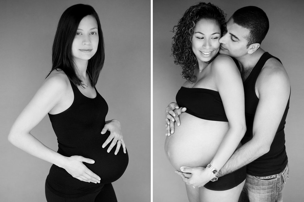 maternity-vancouver-portrait-yaletown-photography-photo