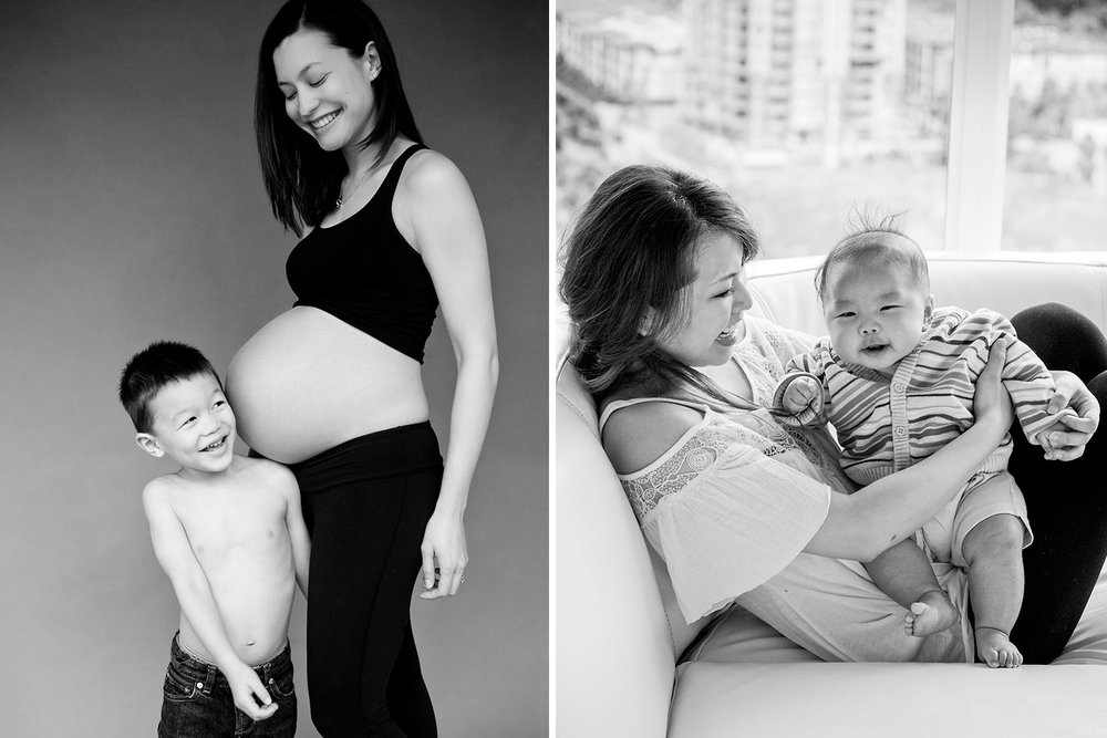 maternity-newborn-vancouver-portrait-yaletown-photography-photo