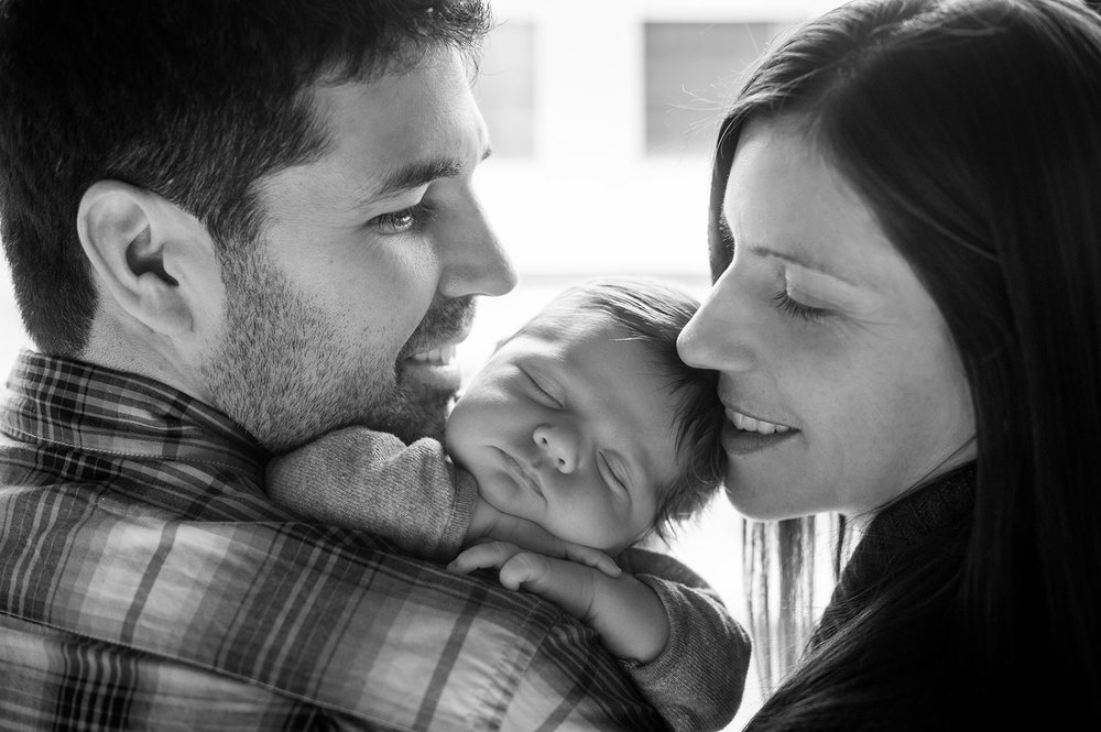 newborn-vancouver-portrait-yaletown-photography-photo