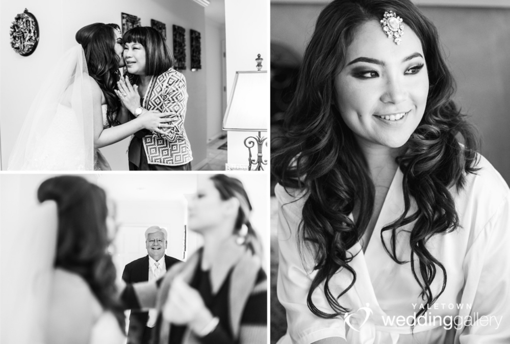 bride-getting-ready-wedding-yaletown-wedding-gallery-vancouver-wedding-photographers-vancouver-wedding-photo