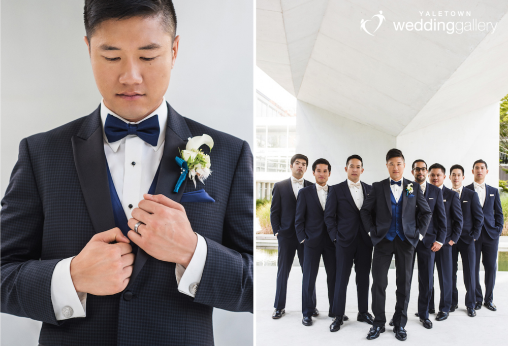 groom-groomsmen-ubc-campus-yaletown-wedding-gallery-vancouver-wedding-photographers-vancouver-wedding-photo