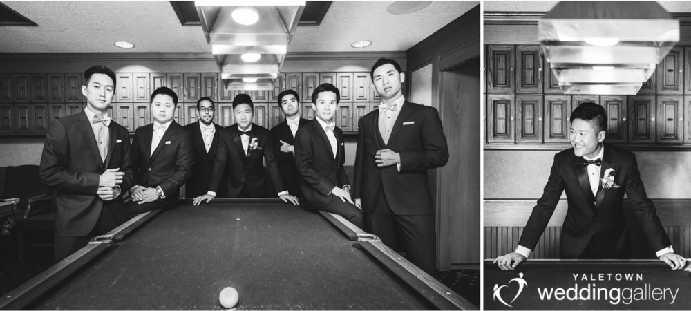groomsmen-Vancouver-yacht-club-wedding-yaletown-wedding-gallery-vancouver-wedding-photographers-vancouver-wedding-photo