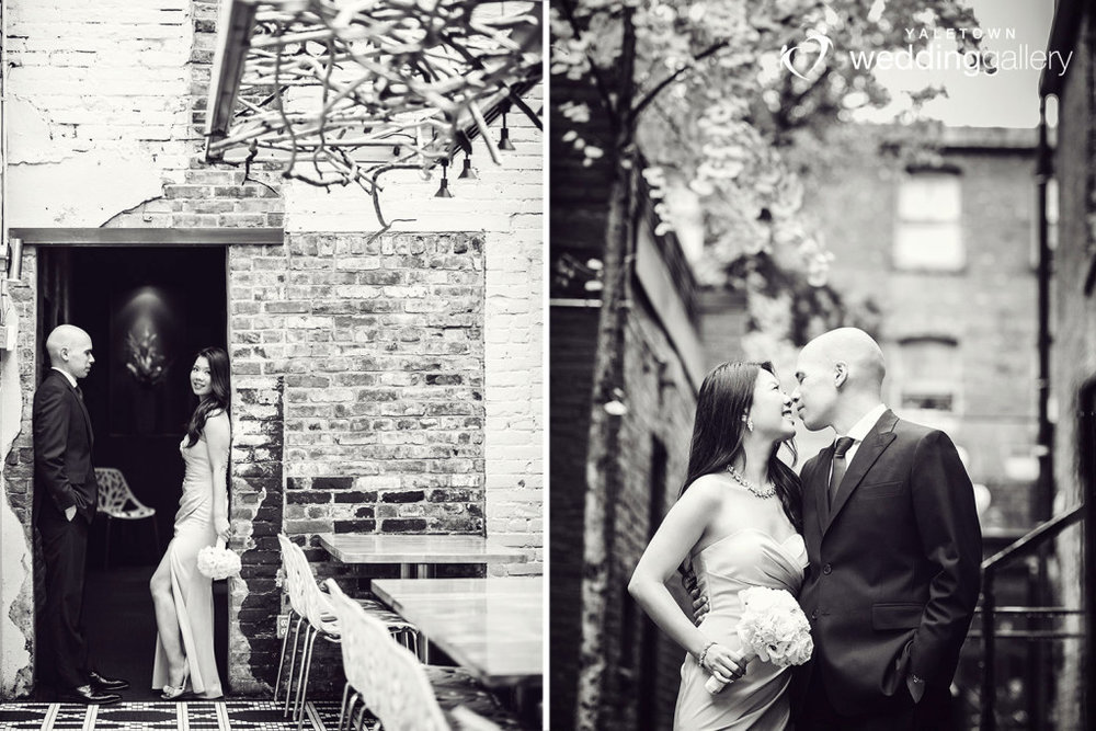labbatoir-restaurant-wedding-photo-yaletown-photography-vancouver-wedding-photographer-16