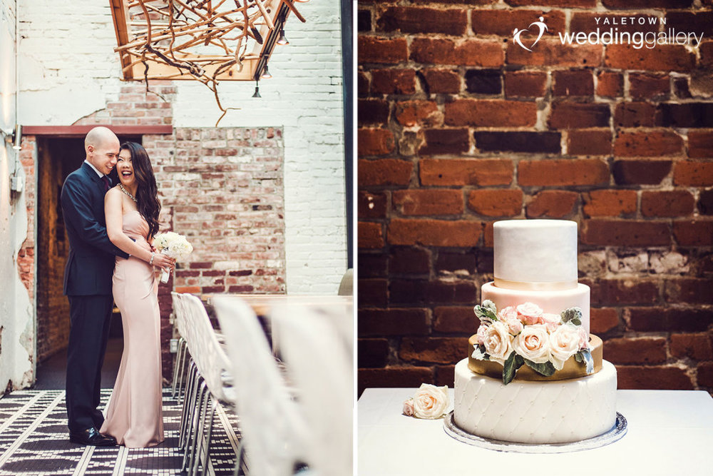labbatoir-restaurant-wedding-photo-yaletown-photography-vancouver-wedding-photographer-18