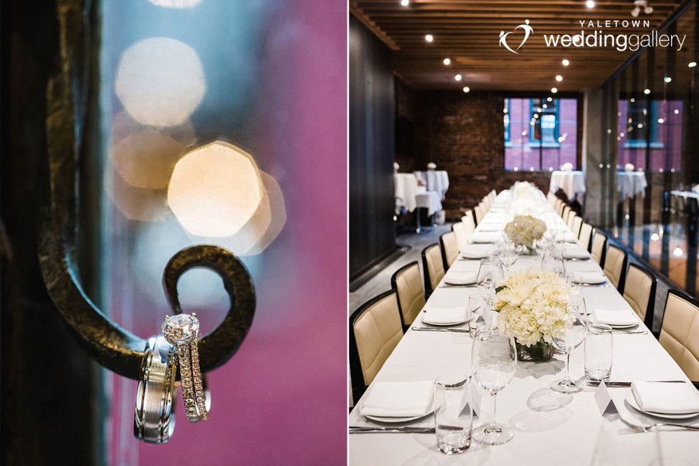 labbatoir-restaurant-wedding-photo-yaletown-photography-vancouver-wedding-photographer-22
