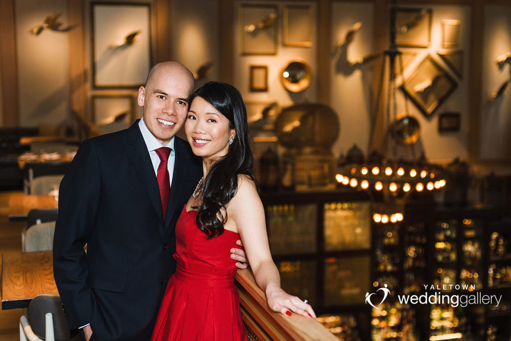 nightingale-restaurant-engagement-photo-yaletown-photography-vancouver-wedding-photographer-07