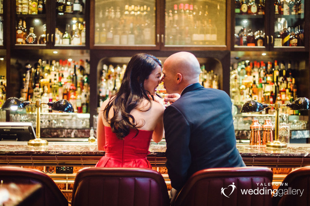 nightingale-restaurant-engagement-photo-yaletown-photography-vancouver-wedding-photographer-10