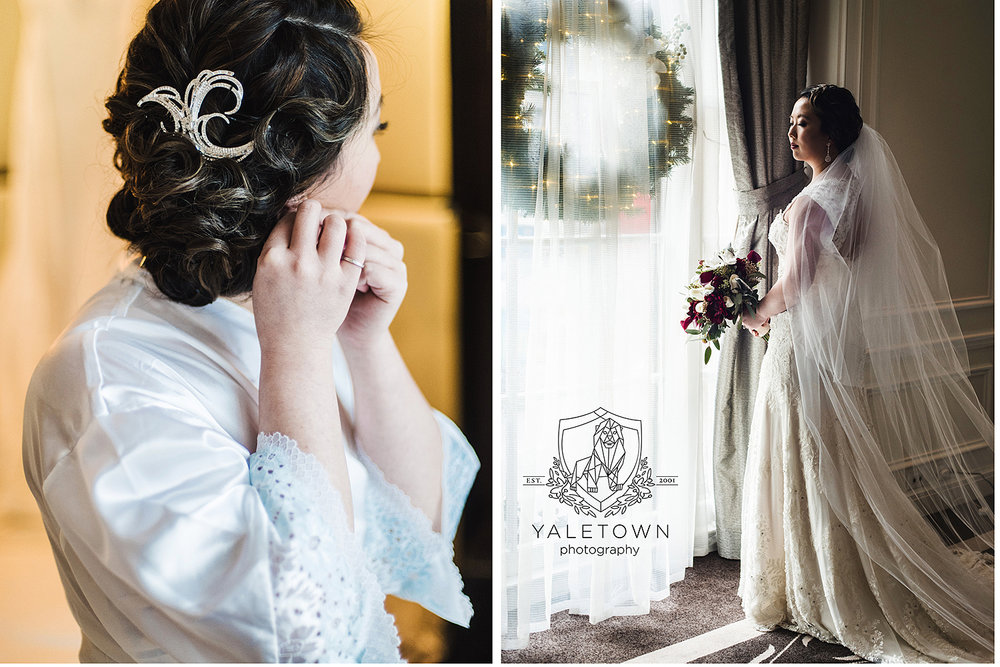 Rosewood-Hotel-Georgia-Vintage-Glam-Wedding-Vancouver-Wedding-Photographer-Yaletown-Photography-photo-005.jpg