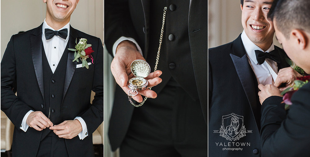 Rosewood-Hotel-Georgia-Vintage-Glam-Wedding-Vancouver-Wedding-Photographer-Yaletown-Photography-photo-009.jpg