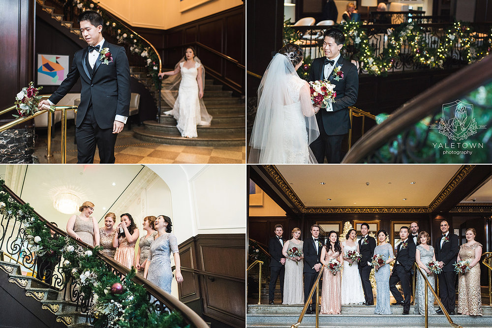 Rosewood-Hotel-Georgia-Vintage-Glam-Wedding-Vancouver-Wedding-Photographer-Yaletown-Photography-photo-011.jpg