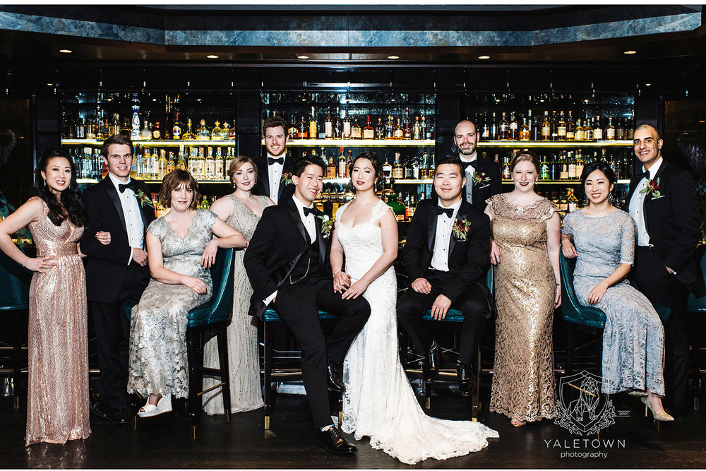 Rosewood-Hotel-Georgia-Vintage-Glam-Wedding-Vancouver-Wedding-Photographer-Yaletown-Photography-photo-017.jpg