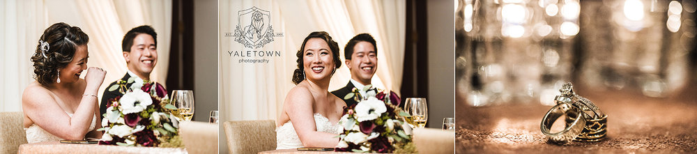 Rosewood-Hotel-Georgia-Vintage-Glam-Wedding-Vancouver-Wedding-Photographer-Yaletown-Photography-photo-022.jpg