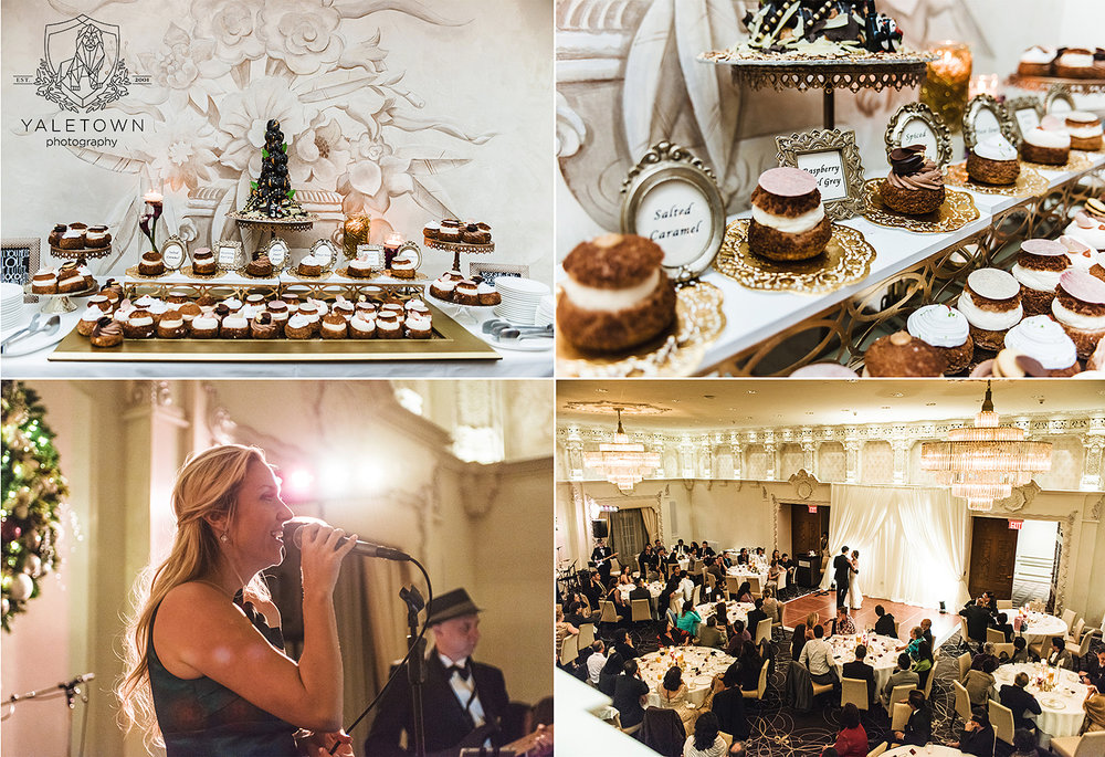 Rosewood-Hotel-Georgia-Vintage-Glam-Wedding-Vancouver-Wedding-Photographer-Yaletown-Photography-photo-026.jpg