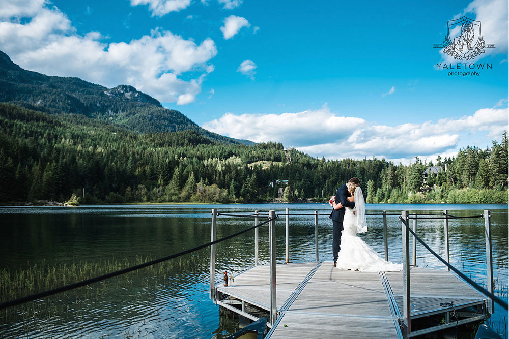whistler-wedding-nita-lake-lodge-yaletown-photography-vancouver-wedding-photographer-26-photo-.jpg