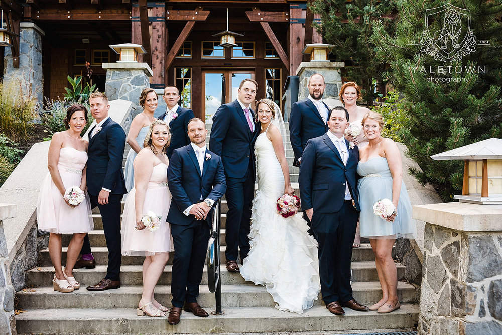 whistler-wedding-nita-lake-lodge-yaletown-photography-vancouver-wedding-photographer-21-photo.jpg