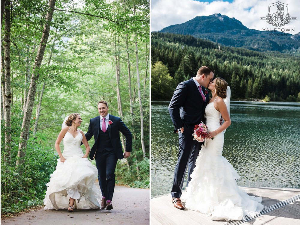 whistler-wedding-nita-lake-lodge-yaletown-photography-vancouver-wedding-photographer-25-photo.jpg