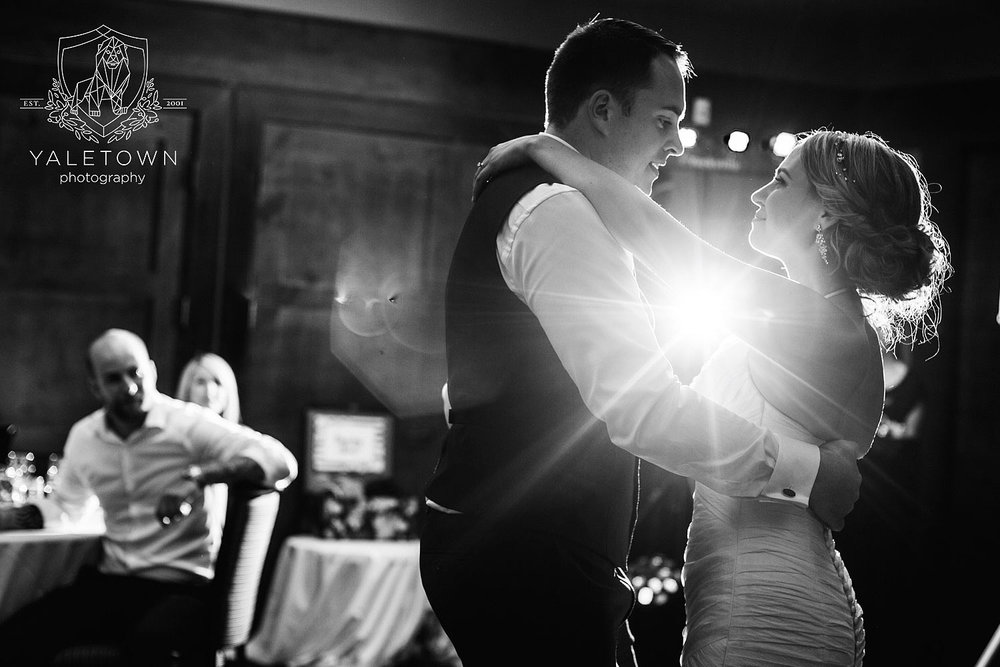 whistler-wedding-nita-lake-lodge-yaletown-photography-vancouver-wedding-photographer-32-photo.jpg