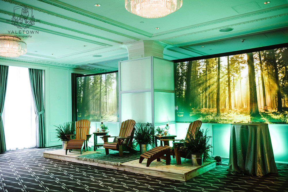Rosewood-Hotel-Georgia-corporate-event-clayoquot-wilderness-resort-yaletown-photography-photo
