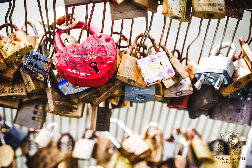 paris-love-locks-yaletown-photography-photo