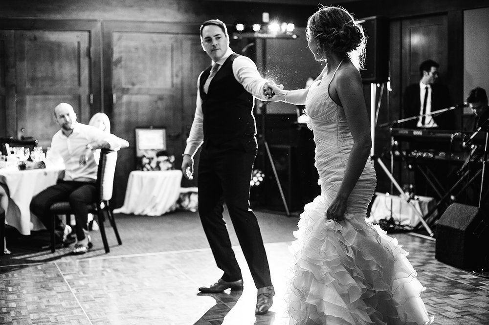 first-dance-whistler-wedding-reception-nita-lake-lodge-yaletown-photography-photo