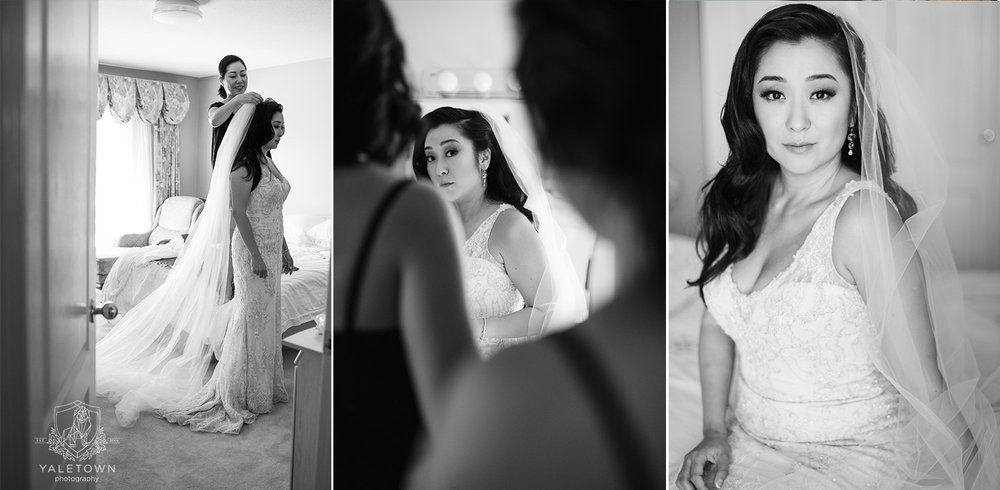 bride-getting-ready-four-seasons-hotel-vancouver-wedding-yaletown-photography-photo-04.jpg