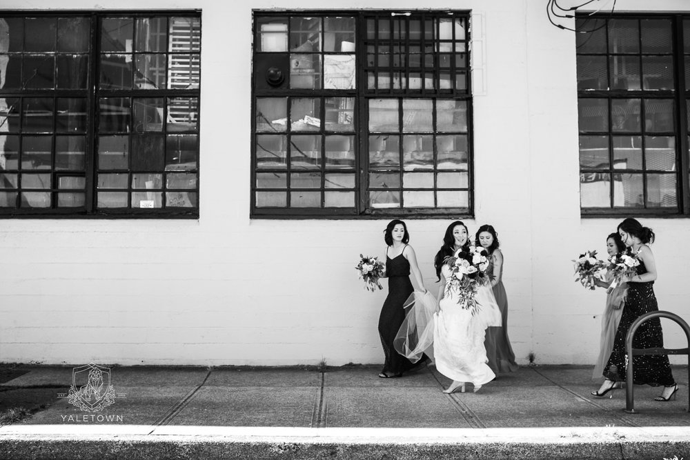 bridal-party-railtown-four-seasons-hotel-vancouver-wedding-yaletown-photography-photo-12.jpg