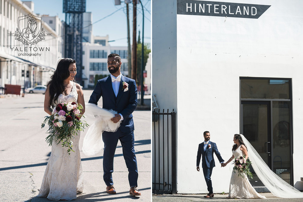 bride-groom-portraits-railtown-four-seasons-hotel-vancouver-wedding-yaletown-photography-photo-16.jpg
