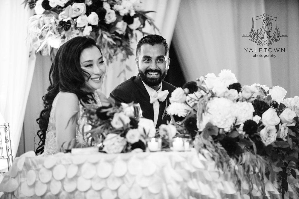 wedding-reception-ballroom-four-seasons-hotel-vancouver-wedding-yaletown-photography-photo.jpg