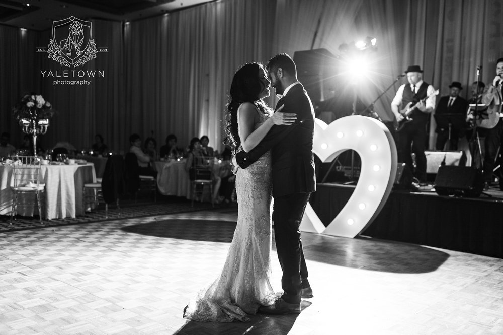 first-dance-wedding-reception-ballroom-four-seasons-hotel-vancouver-wedding-yaletown-photography-photo.jpg