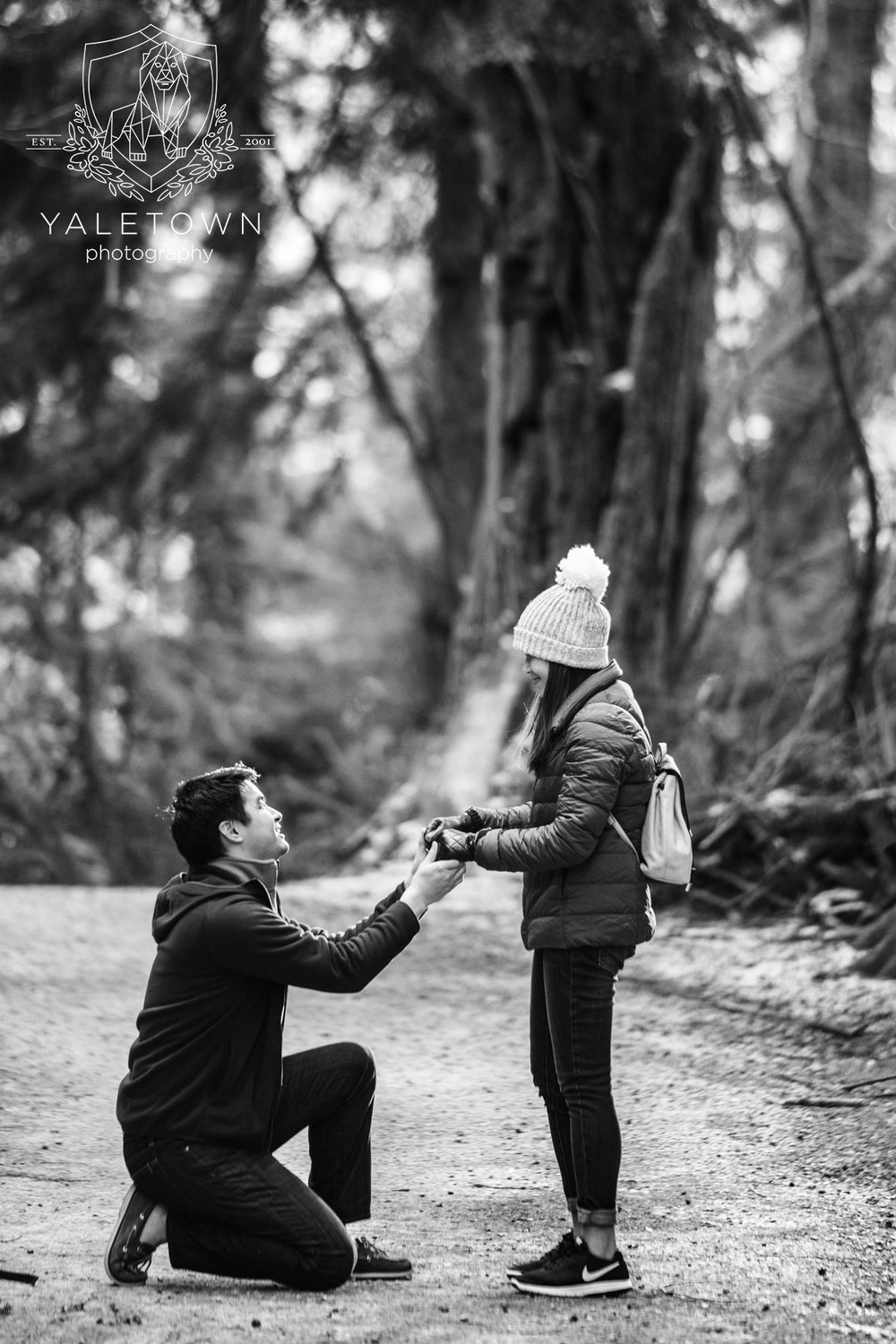 Wedding-Proposal-Vancouver-Stanley-Park-Wedding-Photographer-Vancouver-Yaletown-Photography-Photo-06.JPG
