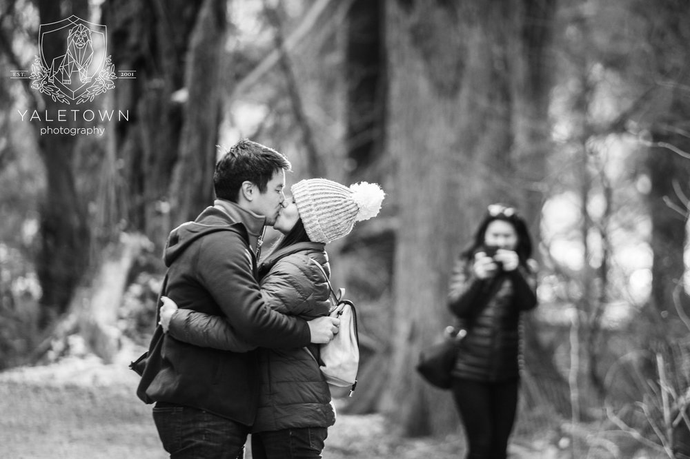 Wedding-Proposal-Vancouver-Stanley-Park-Wedding-Photographer-Vancouver-Yaletown-Photography-Photo-12.JPG