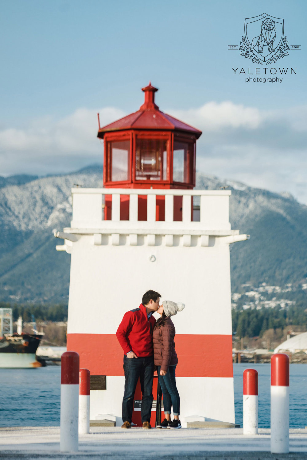 Wedding-Proposal-Vancouver-Stanley-Park-Wedding-Photographer-Vancouver-Yaletown-Photography-Photo-19.JPG
