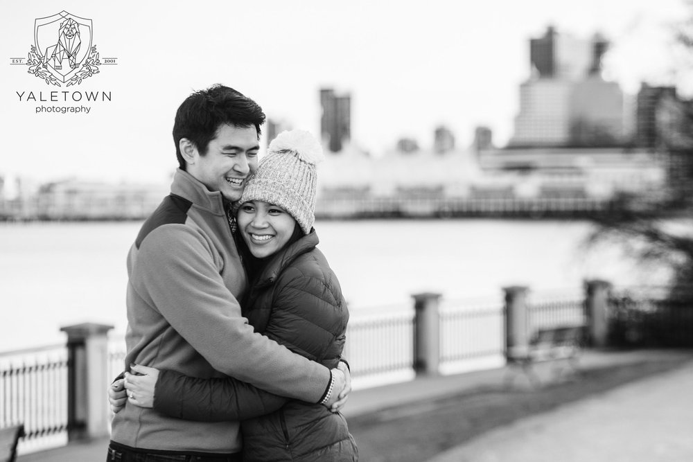 Wedding-Proposal-Vancouver-Stanley-Park-Wedding-Photographer-Vancouver-Yaletown-Photography-Photo-24.JPG