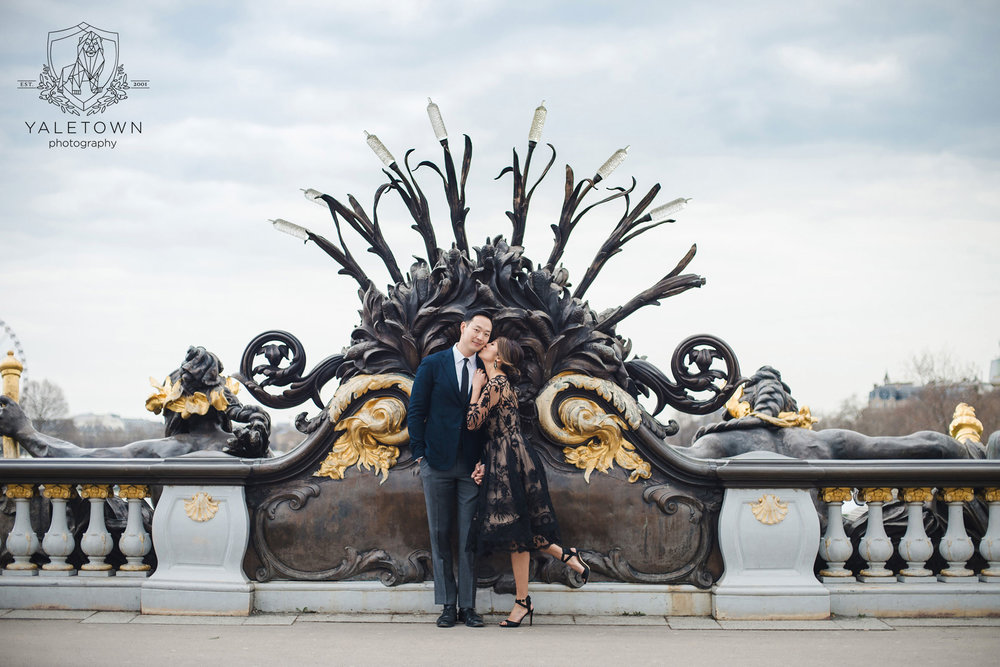 paris-engagement-session-pont-alexandre-yaletown-photography-vancouver-wedding-photographer-paris-wedding-photographer-photo