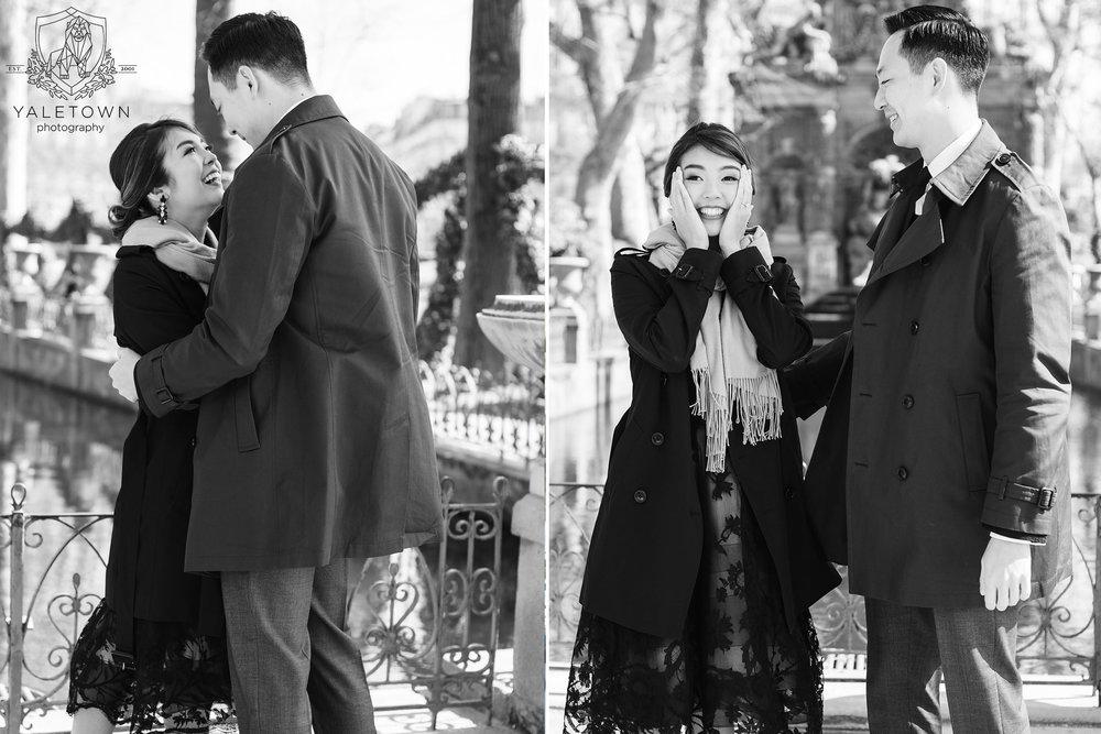 paris-proposal-engagement-session-yaletown-photography-vancouver-wedding-photographer-paris-wedding-photographer-photo