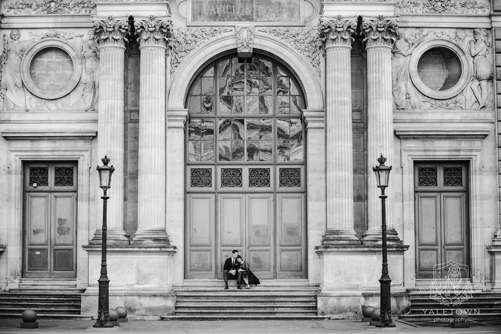 paris-engagement-session-louvre-museum-yaletown-photography-vancouver-wedding-photographer-paris-wedding-photographer-photo