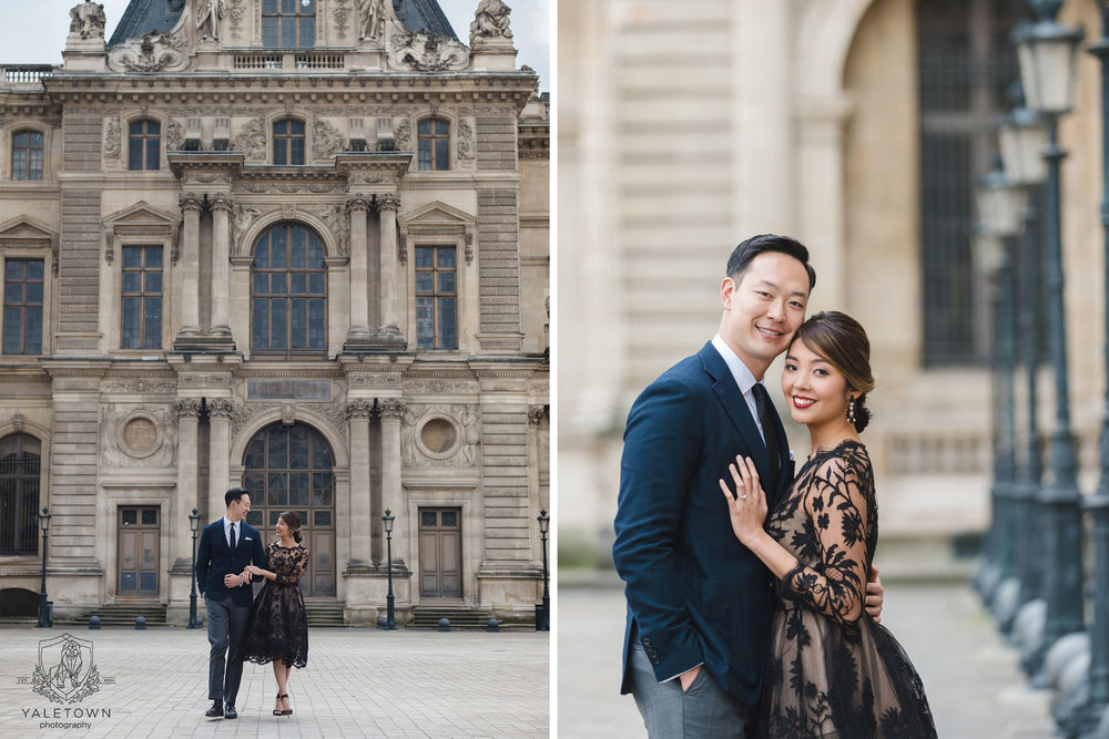 011-paris-engagement-session-louvre-museum-yaletown-photography-vancouver-wedding-photographer-paris-wedding-photographer-photo.jpg
