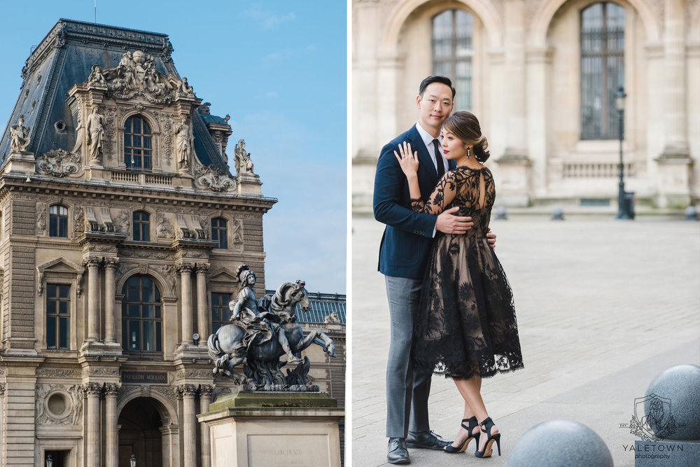013-paris-engagement-session-louvre-museum-yaletown-photography-vancouver-wedding-photographer-paris-wedding-photographer-photo.jpg