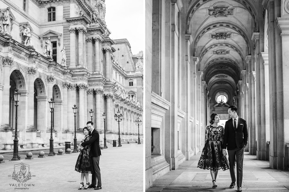 014-paris-engagement-session-louvre-museum-yaletown-photography-vancouver-wedding-photographer-paris-wedding-photographer-photo.jpg