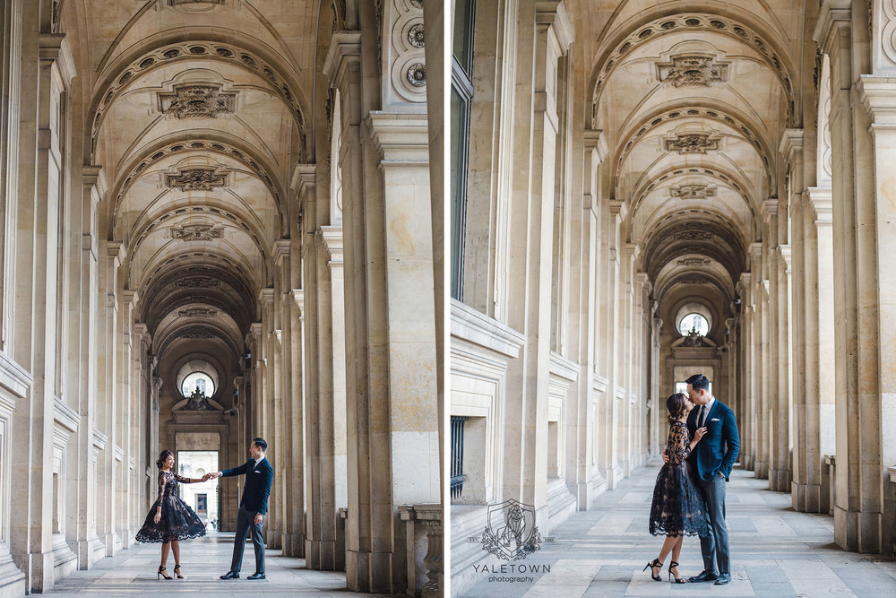 015-paris-engagement-session-louvre-museum-yaletown-photography-vancouver-wedding-photographer-paris-wedding-photographer-photo.jpg