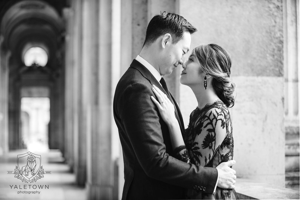 016-paris-engagement-session-louvre-museum-yaletown-photography-vancouver-wedding-photographer-paris-wedding-photographer-photo.jpg
