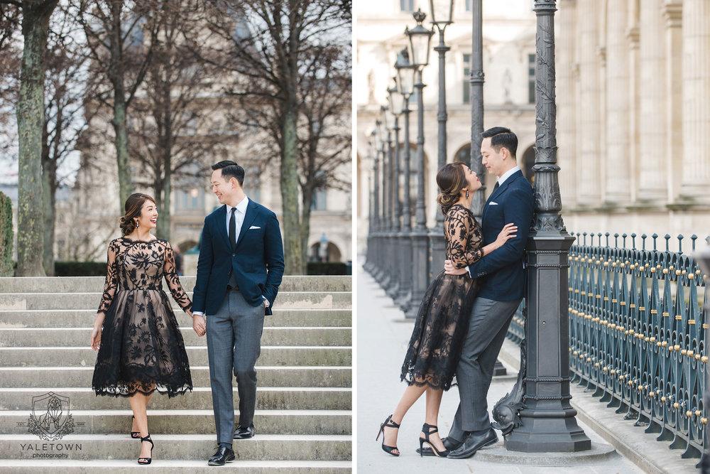 paris-engagement-session-jardin-des-tuileries-yaletown-photography-vancouver-wedding-photographer-paris-wedding-photographer-photo