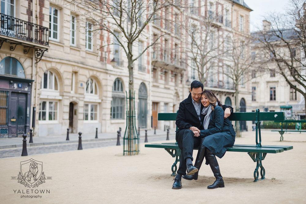 paris-engagement-session-yaletown-photography-vancouver-wedding-photographer-paris-wedding-photographer-photo