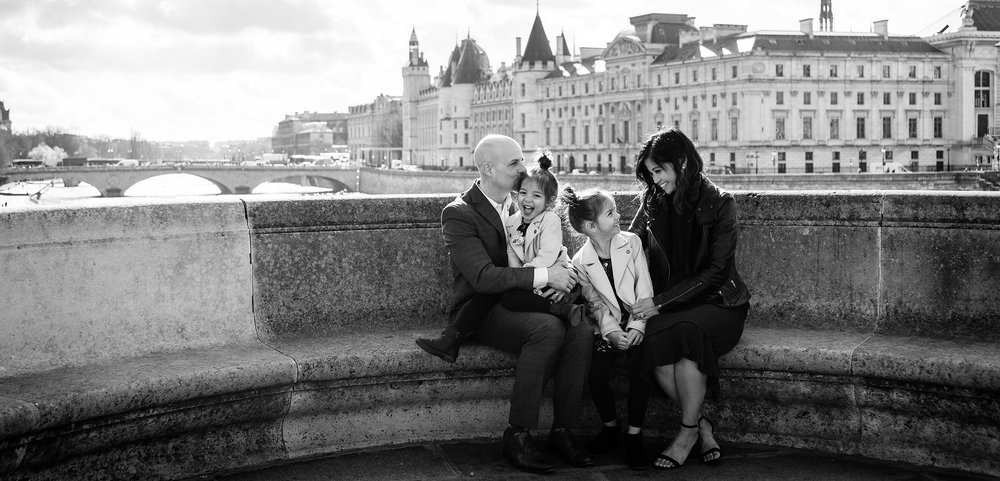 paris-family-portraits-yaletown-photography-photo.jpg